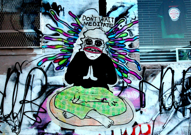 brooklyn-street-art-goons-jaime-rojo-06-11-web
