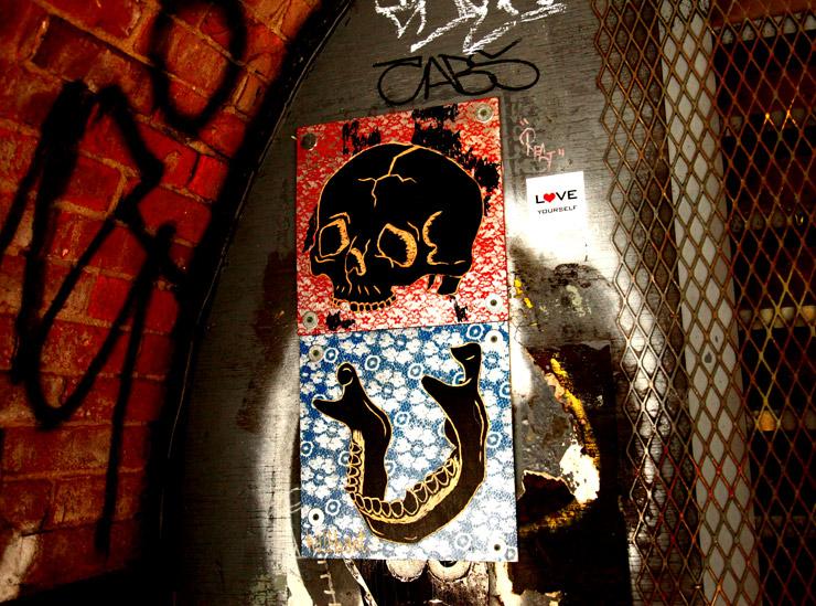 brooklyn-street-art-hellbent-jaime-rojo-06-19-web