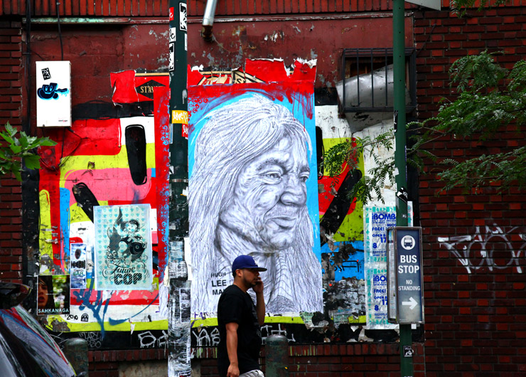 brooklyn-street-art-hugh-leeman-jaime-rojo-06-19-web-10