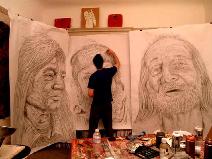 brooklyn-street-art-hugh-leeman-studio-06-19-web