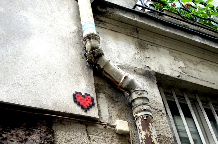 brooklyn-street-art-invader-Er1cBl41r-paris-13-web