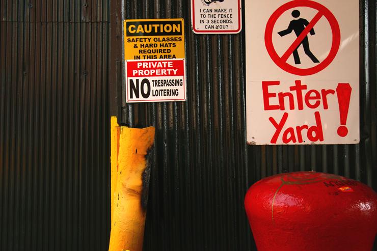 brooklyn-street-art-jaime-rojo-06-11-web-2