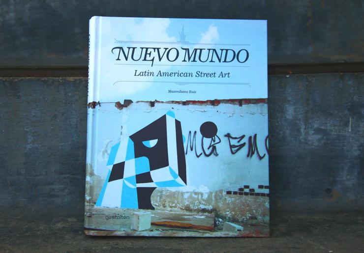 brooklyn-street-art-jaime-rojo-nuevo-mundo-latin-america-street-art-maximiliano-ruiz-web-1