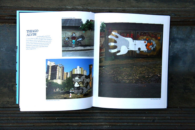 brooklyn-street-art-jaime-rojo-nuevo-mundo-latin-america-street-art-maximiliano-ruiz-web-2