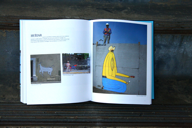 brooklyn-street-art-jaime-rojo-nuevo-mundo-latin-america-street-art-maximiliano-ruiz-web-3