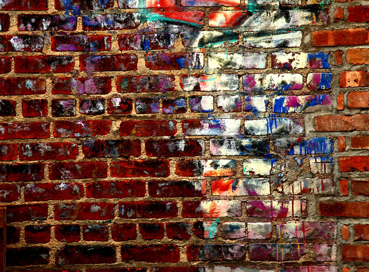 brooklyn-street-art-jaime-rojo-the-high-line-nyc-06-11-web-15