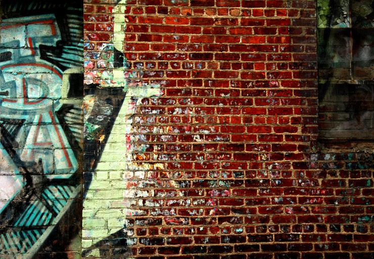 brooklyn-street-art-jaime-rojo-the-high-line-nyc-06-11-web-16