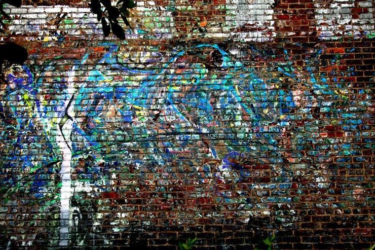 brooklyn-street-art-jaime-rojo-the-high-line-nyc-06-11-web-17