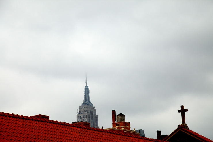 brooklyn-street-art-jaime-rojo-the-high-line-nyc-06-11-web-18