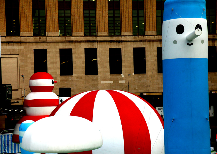 brooklyn-street-art-jaime-rojo-the-high-line-nyc-06-11-web-5