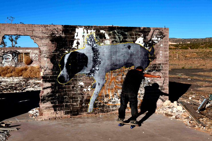 brooklyn-street-art-jetsonorama-navajo-reservation-1