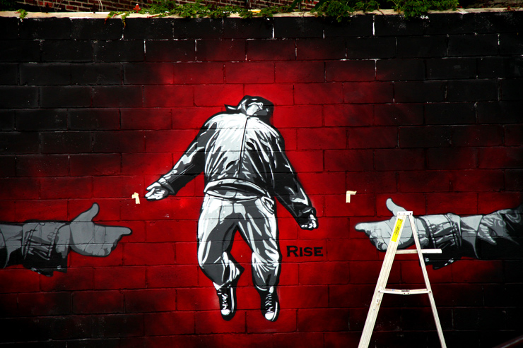 brooklyn-street-art-joe-iurato-jaime-rojo-welling-court-2011-ad-hoc-art-06-11-web-41