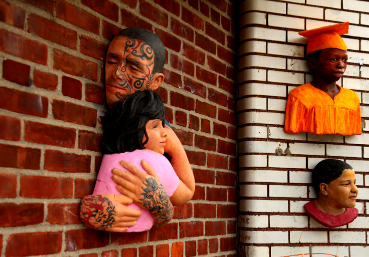 brooklyn-street-art-john-ahearn-jaime-rojo-welling-court-2011-ad-hoc-art-06-11-web-32