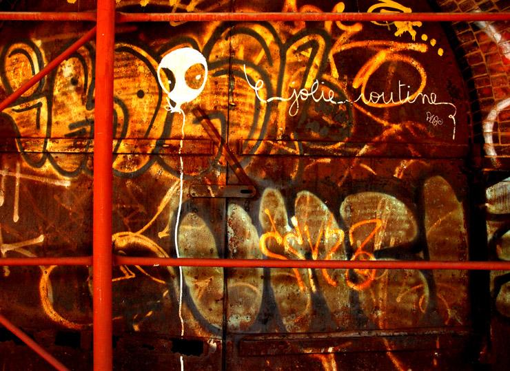 brooklyn-street-art-jolie-soutine-jaime-rojo-06-19-web