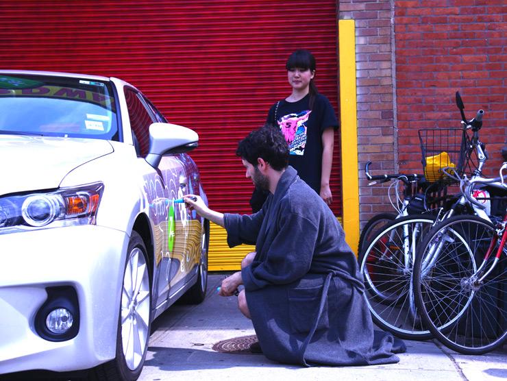 brooklyn-street-art-jon-burgerman-jaime-rojo-crestfest-2011-web-4