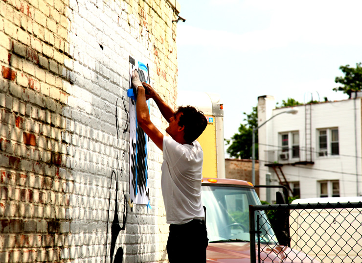 brooklyn-street-art-jordan-seiler-jaime-rojo-welling-court-2011-ad-hoc-art-06-11-web-35