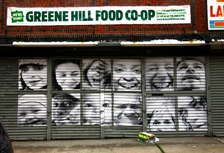 brooklyn-street-art-jr-inside-out-jaime-rojo-06-19-web