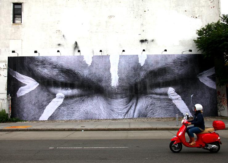 brooklyn-street-art-jr-jaime-rojo-06-11-web