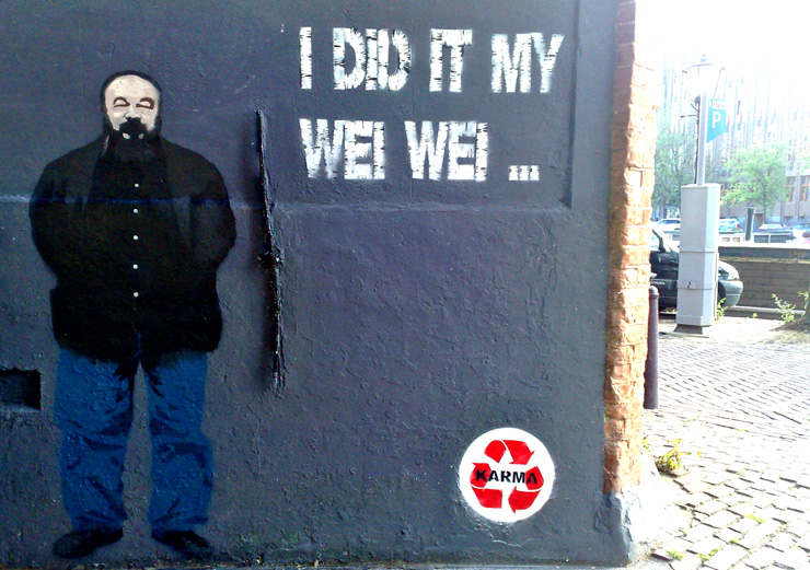brooklyn-street-art-karma-wei-wei-06-11-2-web