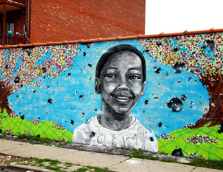 brooklyn-street-art-katie-yamasaki-caleb-neelon-jaime-rojo-welling-court-2011-ad-hoc-art-06-11-web-5