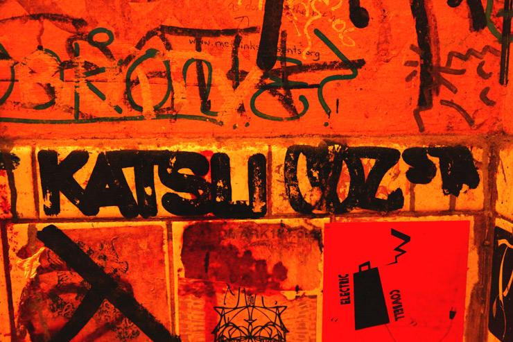 brooklyn-street-art-katsu-jaime-rojo-06-11-web