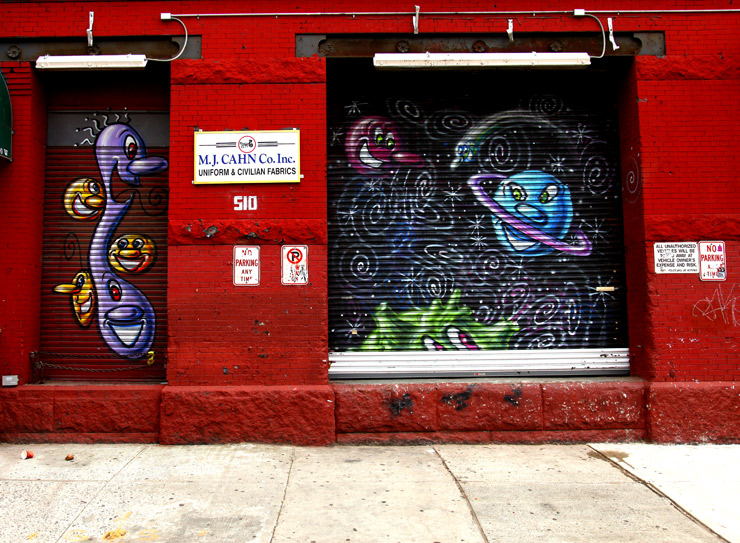 brooklyn-street-art-kenny-scharf-jaime-rojo-the-high-line-nyc-06-11-web-2