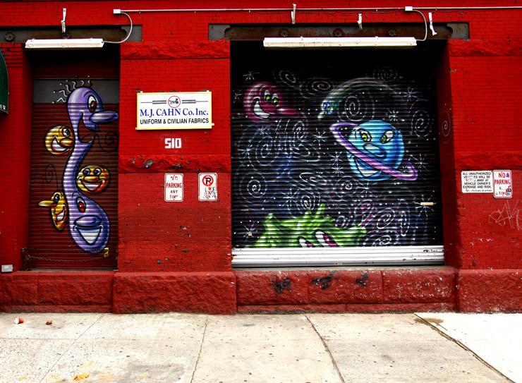 brooklyn-street-art-kenny-scharf-jaime-rojo-the-high-line-nyc-06-11-web-2