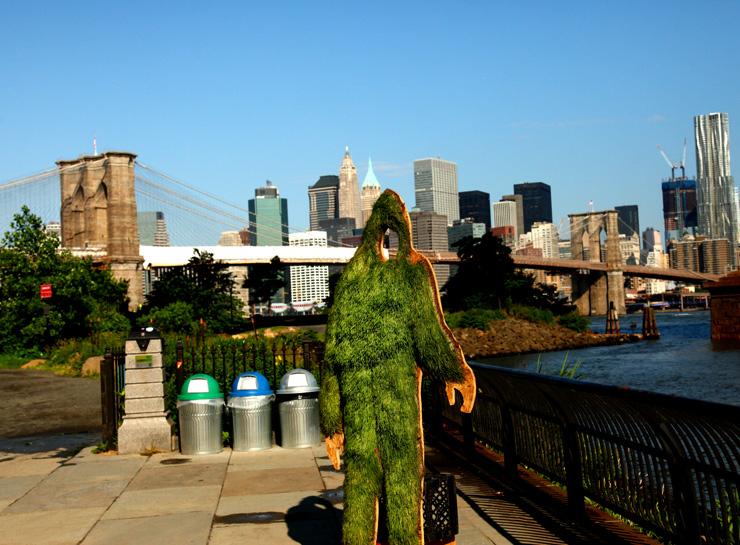 brooklyn-street-art-mosstika-yeti-jaime-rojo-06-19-web-5
