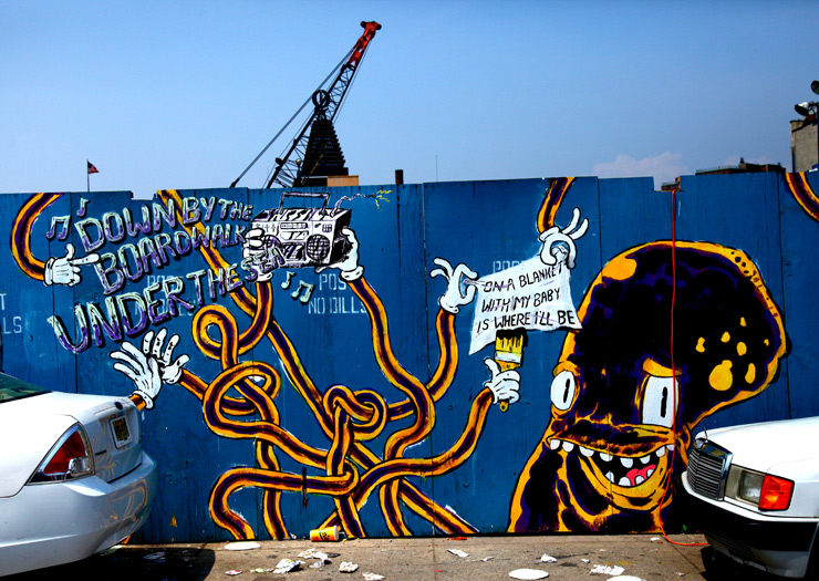 brooklyn-street-art-nda-jaime-rojo-coney-island-06-11-web-11