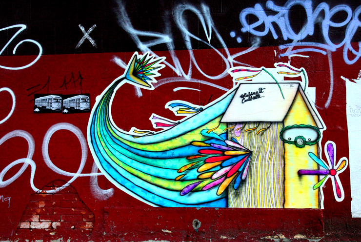 brooklyn-street-art-nice-one-jaime-rojo-06-11-web-7