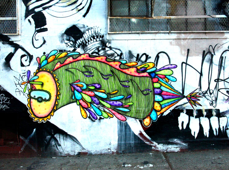 brooklyn-street-art-nice-one-jaime-rojo-06-11-web-8