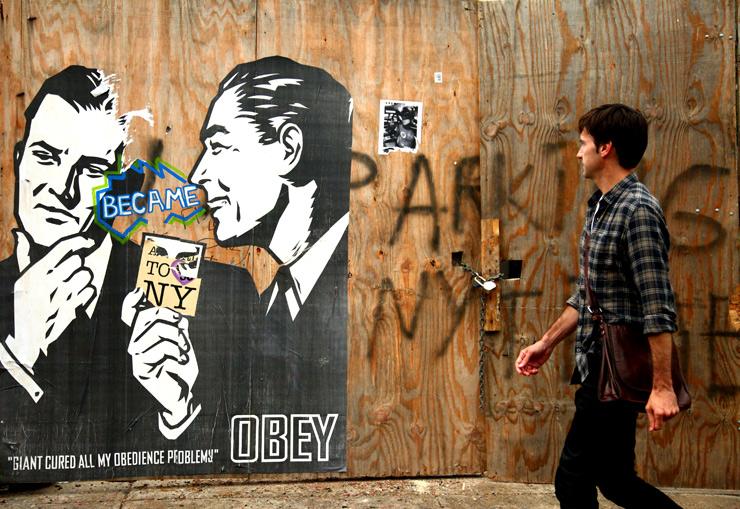 brooklyn-street-art-obey-shepard-feirey-jaime-rojo-06-11-web