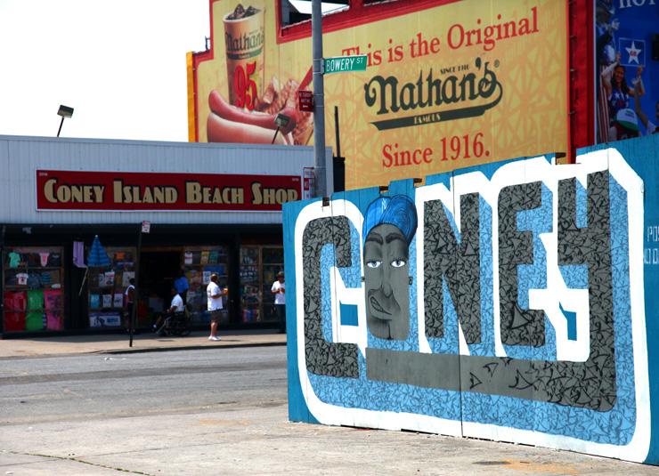brooklyn-street-art-overunder-jaime-rojo-coney-island-06-11-web-12