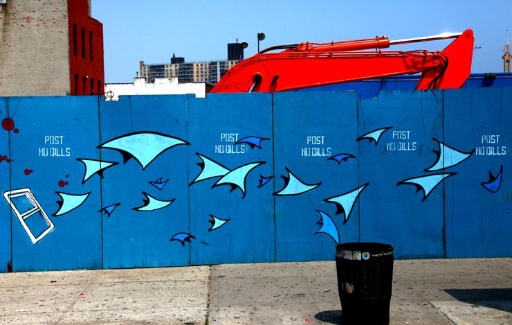 brooklyn-street-art-overunder-jaime-rojo-coney-island-06-11-web-2