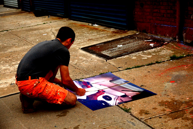 brooklyn-street-art-pablo-powers-jaime-rojo-welling-court-2011-ad-hoc-art-06-11-web-11