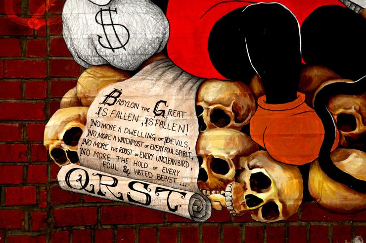 brooklyn-street-art-qrst-jaime-rojo-06-19-web-13