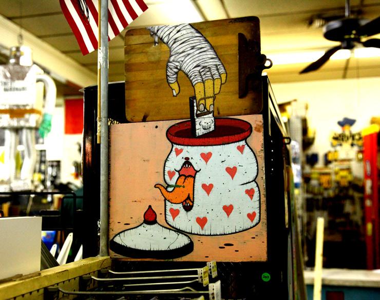 brooklyn-street-art-radical-jaime-rojo-crest-hardware-art-show-crestfest-06-11-web