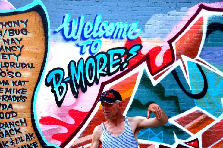 brooklyn-street-art-rams-doke-soviet-arek-jaime-rojo-baltimore-05-11-web-12