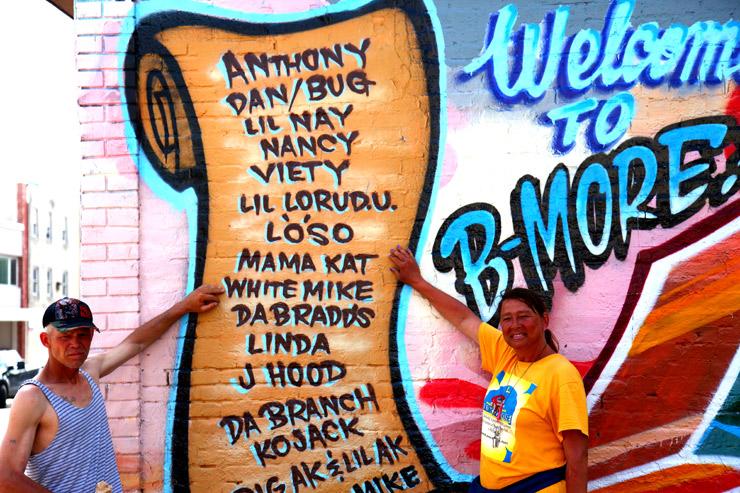 brooklyn-street-art-rams-doke-soviet-arek-jaime-rojo-baltimore-05-11-web-28