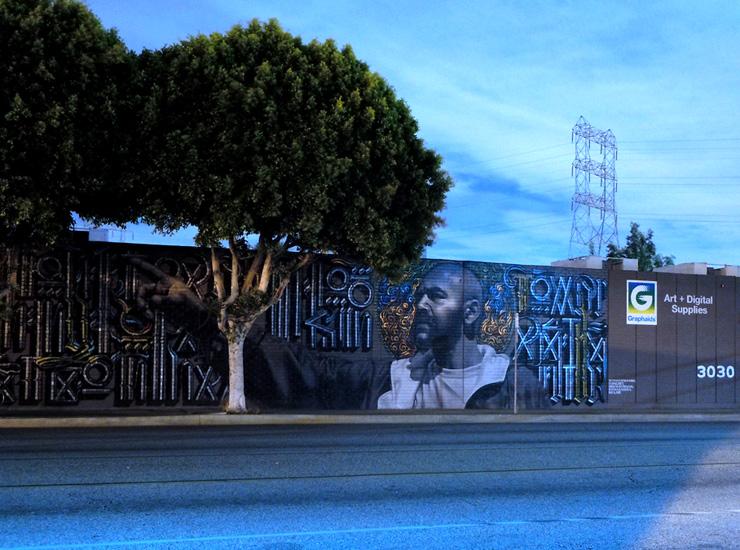 brooklyn-street-art-retna-el-mac-carlos-gonzalez-06-11-web