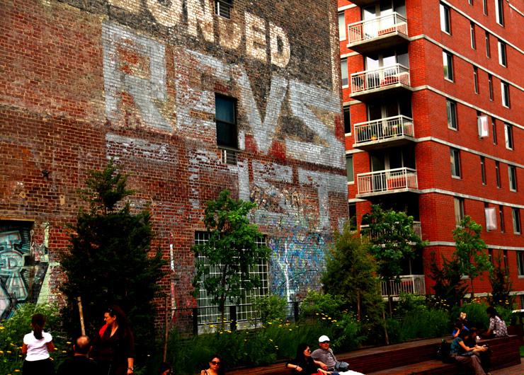 brooklyn-street-art-revs-cost-jaime-rojo-the-high-line-nyc-06-11-web