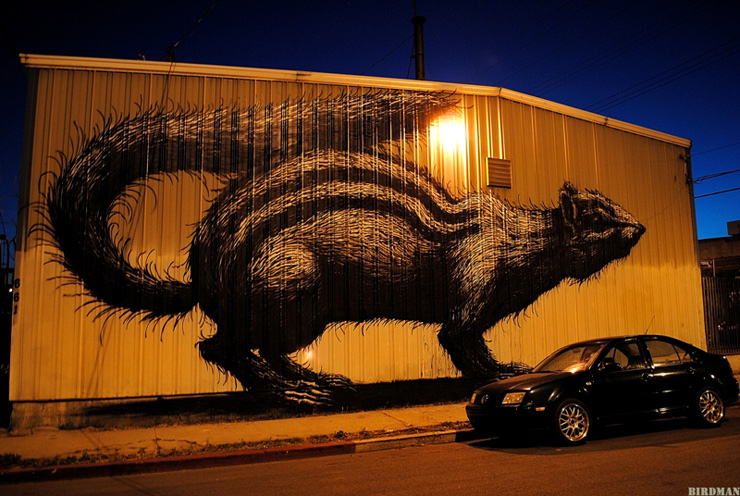 brooklyn-street-art-roa-birdman-06-19-web