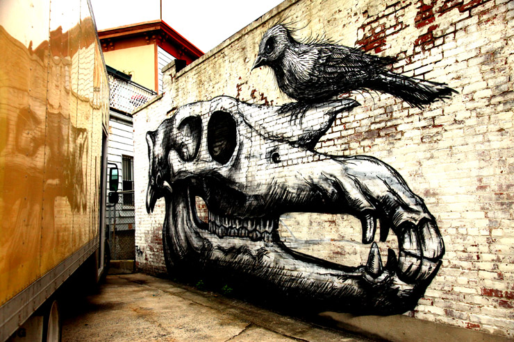 brooklyn-street-art-roa-jaime-rojo-welling-court-2011-ad-hoc-art-06-11-web