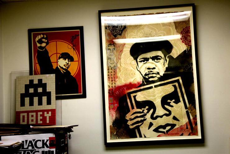brooklyn-street-art-shepard-fairey-studio-visit-04-11-web