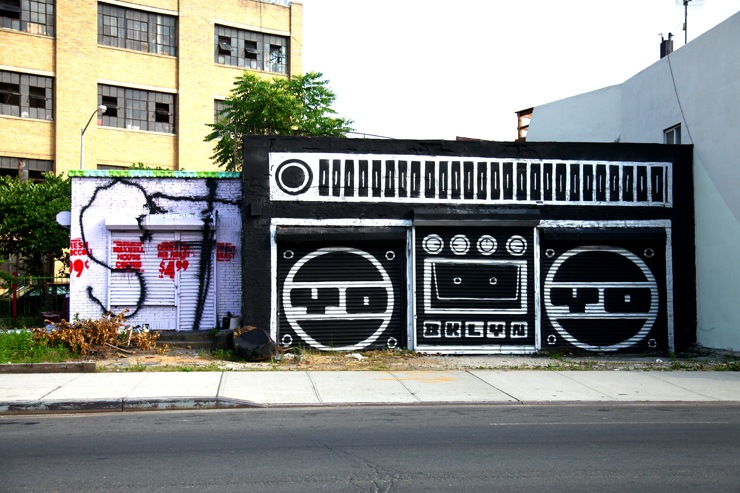 brooklyn-street-art-skewville-bast-jaime-rojo-06-11-web-10