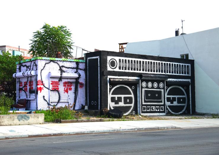 brooklyn-street-art-skewville-bast-jaime-rojo-06-11-web-11