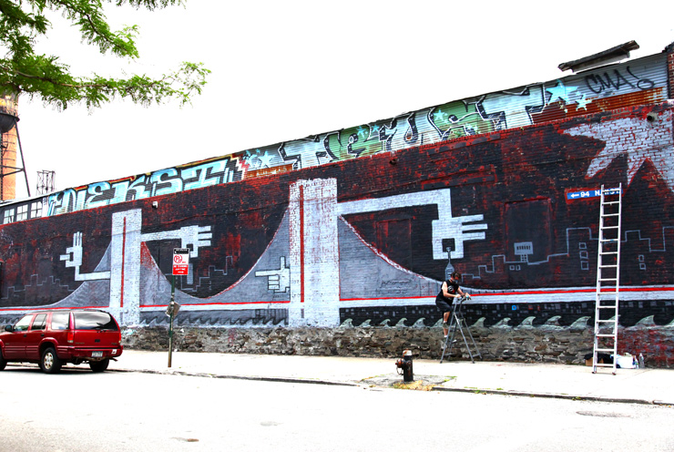 brooklyn-street-art-skewville-jaime-rojo-superior-wall-Northside-open-studios-06-11-web-14