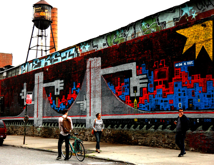 brooklyn-street-art-skewville-jaime-rojo-superior-wall-Northside-open-studios-06-11-web-16