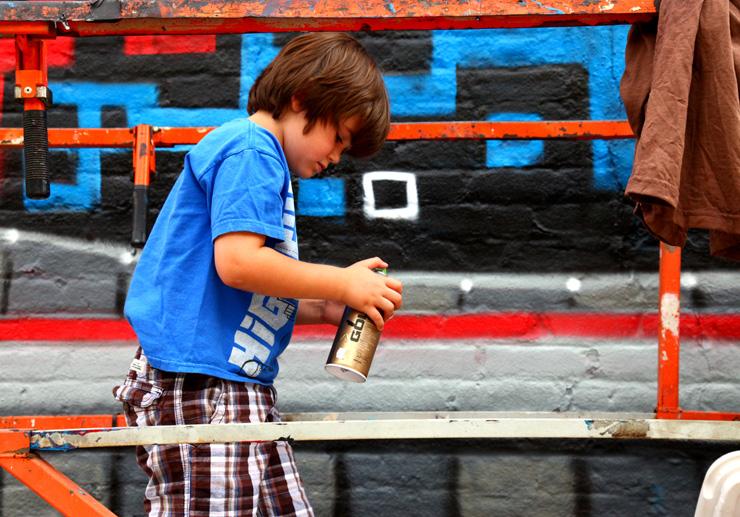 brooklyn-street-art-skewville-jaime-rojo-superior-wall-Northside-open-studios-06-11-web-23