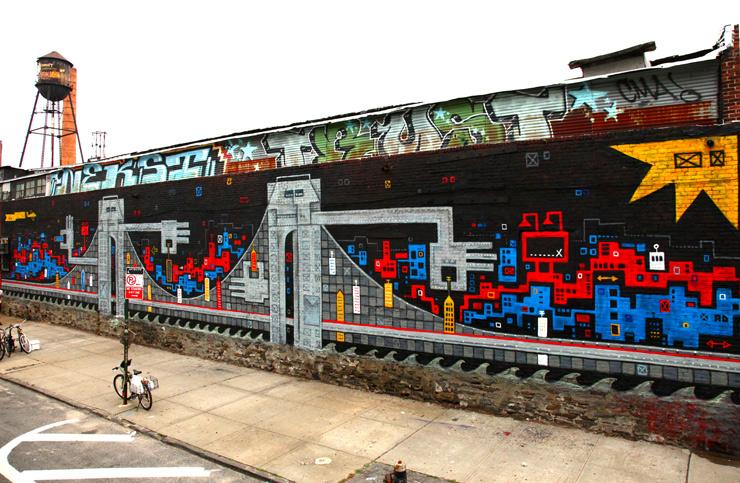 brooklyn-street-art-skewville-jaime-rojo-superior-wall-Northside-open-studios-06-11-web-25